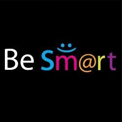Η αλυσίδα καταστημάτων Be Smart άνοιξε νέο κατάστημα στο κέντρο της πόλης