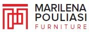 Furniture by Marilena Pouliasi: Black Friday με γκάμα προϊόντων σε ακαταμάχητες τιμές