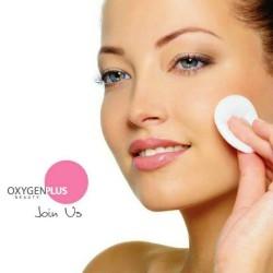Oxygen Plus: Νέα εξειδικευμένα προγράμματα αδυνατίσματος Body Perfect