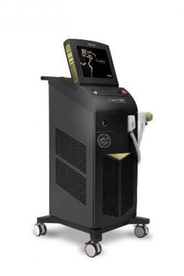 Νέας γενιάς laser αποτρίχωσης «Soprano Ice Platinum» αποκλειστικά στο Oxygen Plus