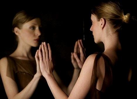Αυτογνωσία: το μονοπάτι προς την ευτυχία