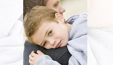 Ουρολογικές παθήσεις σε αγόρια μικρής ηλικίας