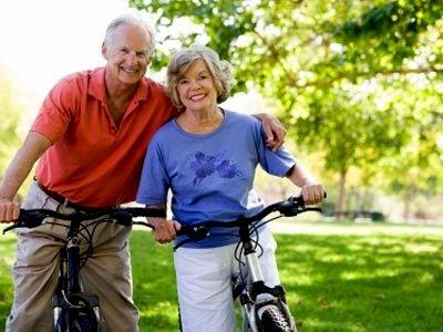 Φυσική δραστηριότητα και Υπέρταση