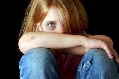 Ψυχικό τραύμα: δοκιμασία ή «ισόβια καταδίκη»