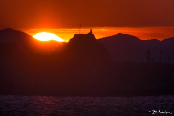 20 Best of καλοκαιρινές φωτογραφίες της Κέρκυρας από τον Βασίλη Μεταλληνό