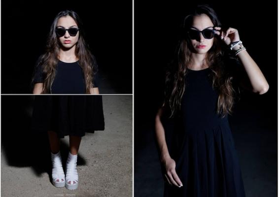 Acid Hip House: Ένας νέος εναλλακτικός χώρος μόδας στην Κέρκυρα