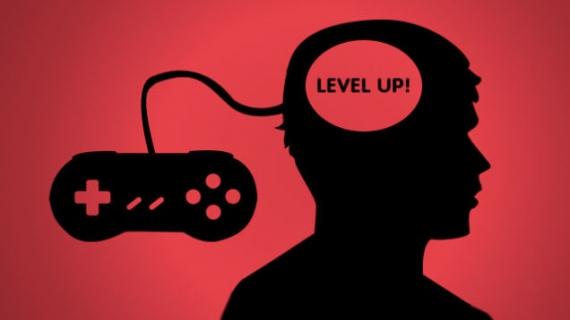 Πρωτοπορία από ερευνητές του Ιονίου Πανεπιστημίου: Βιντεοπαιχνίδι που προσαρμόζεται στα μέτρα σου