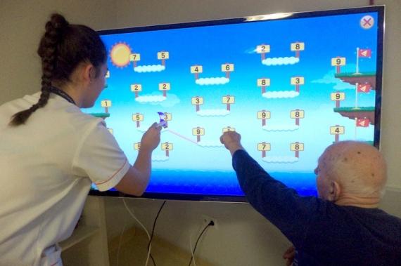 Η διαδραστική τηλεόραση του μέλλοντος στην Ελλάδα από ερευνητές του Ιονίου Πανεπιστημίου