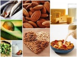 Η οστεοπόρωση, τρόποι πρόληψης και διατροφή