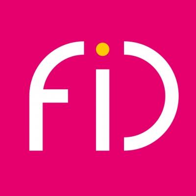FiD: Η ηλεκτρονική εφαρμογή για smartphone  που στοχεύει στη μείωση του άγχους