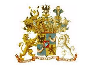H δυναστεία Ρότσιλντ και ο πύργος του λόρδου Jacob Rothschild στην Κέρκυρα