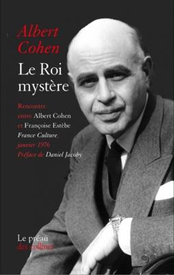 Αλμπέρ Κοέν: o Κερκυραίος συγγραφέας, διπλωμάτης και ανθρωπιστής ιταλοεβραϊκής καταγωγής