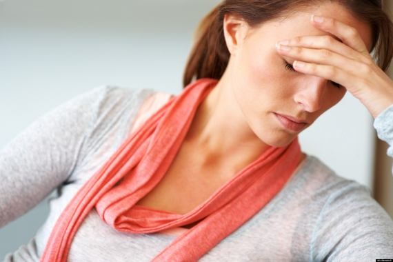 Δωρεάν Ψυχολογική στήριξη στο Ιατρείο Κέρκυρας,  έως 25 Οκτωβρίου