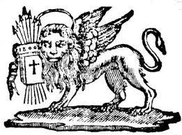 Η ίδρυση της Ιονίου Πολιτείας το 1800 και η πορεία της