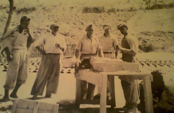 Η Κεραμική Τέχνη στην Κέρκυρα