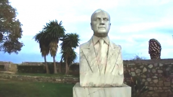 Ανδρέας Ανδρεάδης: Ο Κερκυραίος θεμελιωτής της ελληνικής οικονομικής ιστορίας