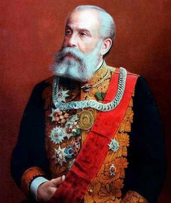 Γρηγόριος Μαρασλής: ο ιδρυτής του Μαράσλειου ορφανοτροφείου και εθνικός ευεργέτης