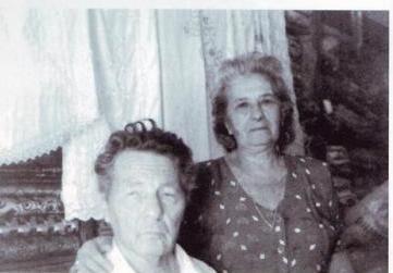 Ρεβέκκα Ααρών: Η Κερκυραία που έζησε στο Άουσβιτς
