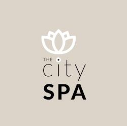 The City Spa Corfu: ένας ολόφρεσκος χώρος για χαλάρωση στην παλιά πόλη της Κέρκυρας