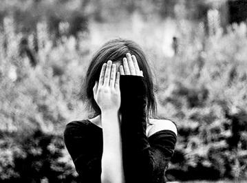 Kατάθλιψη στους ενήλικες