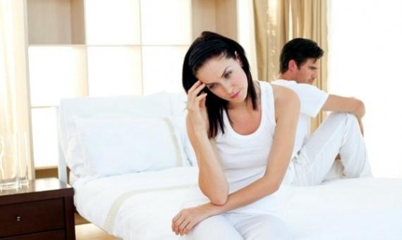 Διάγνωση και θεραπεία υπογονιμότητας