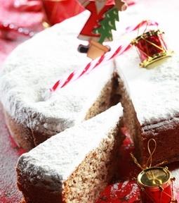 Συνταγές για Πρωτοχρονιάτικη Βασιλόπιτα