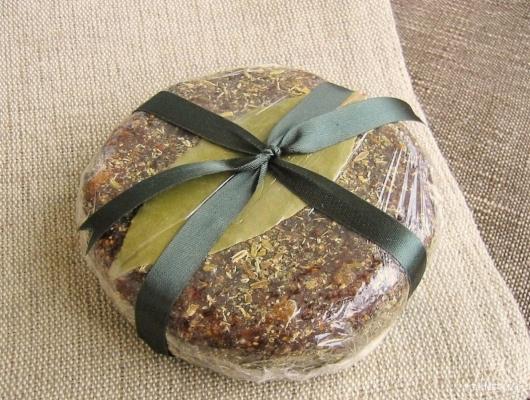 Παραδοσιακά γλυκά της Κέρκυρας