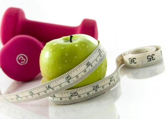 Συμβουλές διατροφής για πριν και μετά την άσκηση