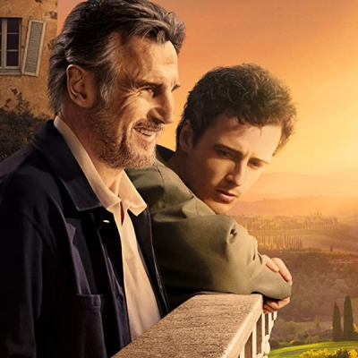 Κερδίστε πρόσκληση για την ταινία «Made in Italy» στον Ορφέα