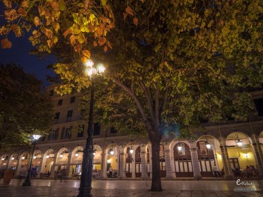 10 λόγοι που η Κέρκυρα είναι ιδανικός City Break προορισμός