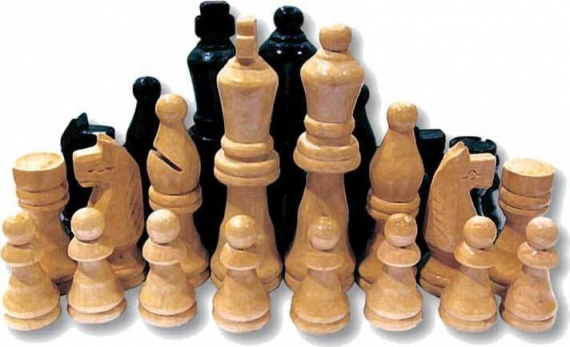 Με δύο Κερκυραίους σκακιστές ο Σ.Π.Ζ.Κερκύρας  στην Εθνική Ελλάδος