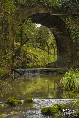 Το μαγευτικό γεφύρι της Άφρας σε ένα φωτογραφικό οδοιπορικό