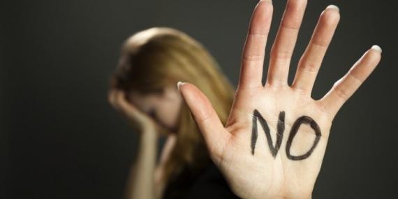 Ένταξη άνεργων γυναικών έμφυλης και ενδοοικογενειακής βίας σε πρόγραμμα ΟΑΕΔ