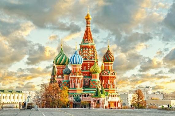 Μόσχα-Κέρκυρα 4 πτήσεις την εβδομάδα από 28 Ιουνίου 2021